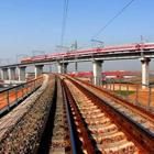 胶济铁路客运专线有限责任公司