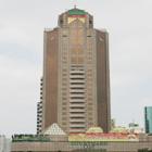上海齐鲁实业(集团)有限公司