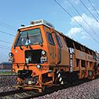 邯济铁路有限责任公司